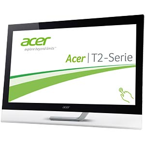 59cm - Touch - HDMI/DP/USB/Speaker - EEC A ACER UM.HT2EE.009