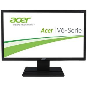 55cm Monitor, 1080p, EEK B ACER UM.WV6EE.015