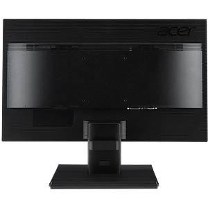 55cm - VGA/DVI/HDMI - 1080p - EEC B ACER UM.WV6EE.015
