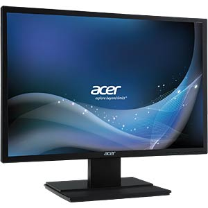 56 cm - VGA/DVI/audio technical hotline: 04102 7069 111 ACER UM.EV6EE.008