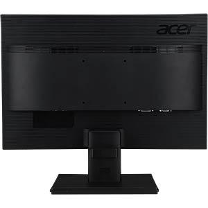 56cm - VGA/DVI/audio technical hotline: 04102 7069 111 ACER UM.EV6EE.008