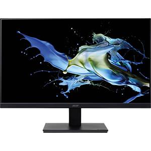 ACER V227Q - 55cm Monitor