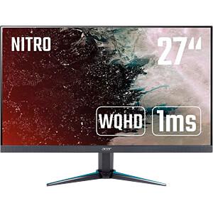 69 cm monitor, luidspreker, EEK A+ ACER UM.HV0EE.P01