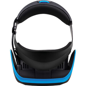 Virtual Reality Headset (VR-Brille), AH-101 ACER VD.R05EE.003