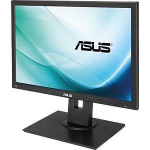 49cm - 16:10 - VGA/DVI/DP/Speaker - Pivot ASUS 90LM01Y1-B03370