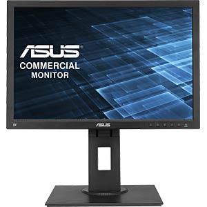 49cm Monitor, 16:10, Lautsprecher, mit Pivot ASUS 90LM01Y1-B03370