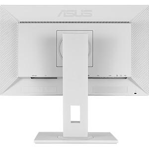 55cm Monitor, mit Pivot, EEK A ASUS 90LM01XE-B01370