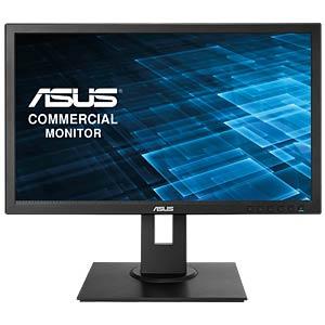 55cm - 16:9 - VGA/DVI/DP/Audio - Pivot ASUS 90LM01X0-B01370