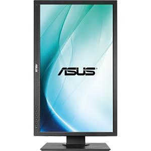 58cm - VGA/DVI/DP/Audio - 1080p - Pivot ASUS 90LM01W0-B01370