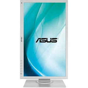 ASUS BE249QLB-G - 61cm Monitor
