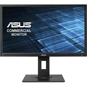 61cm - VGA/DVI/DP/Audio - 1080p - Pivot ASUS 90LM01V0-B01370