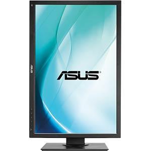 61cm - VGA/DVI/DP/Audio - 1080p - Pivot ASUS 90LM0291-B01370
