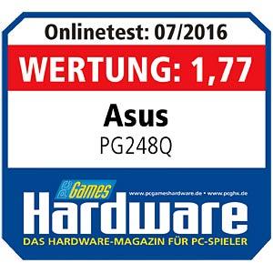 61cm - DP/HDMI/USB - EEK B ASUS 90LM02J0-B01370