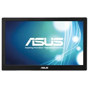 40cm Monitor, 16:9, USB 3.0, 1080p ASUS 90LM0183-B01170