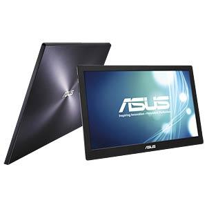 40cm - 16:9 - USB 3.0 - 1080p ASUS 90LM0183-B01170