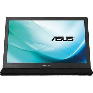 40cm - 16:9 - USB-C - 1080p ASUS 90LM0180-B01170