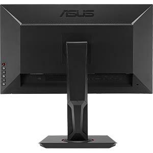 68cm Monitor, Pivot, Lautsprecher, EEK B ASUS 90LM01S0-B01170