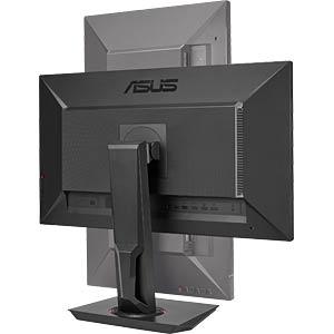 71cm - DP/2xHDMI/Audio/USB - UHD - Pivot - EEK B ASUS 90LM027C-B01170