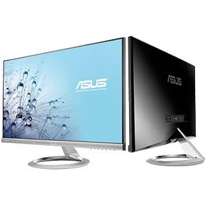 64cm Monitor, Lautsprecher, 1080p, EEK A+ ASUS 90LM0190-B01670
