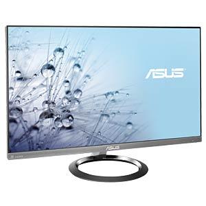 64cm Monitor, Lautsprecher, EEK A ASUS 90LM01P0-B01670
