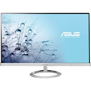69 cm — VGA/2xHDMI — 1080p — EEC A+ ASUS 90LMGD051R010O1C-