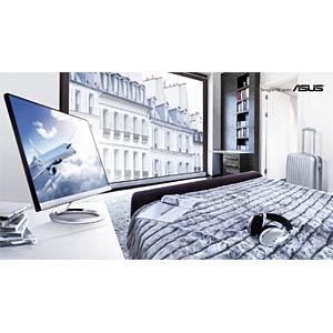 69cm - VGA/2xHDMI - 1080p - EEK A+ ASUS 90LMGD051R010O1C-
