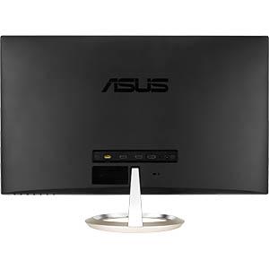 68cm - DP/2xHDMI/Speaker - UHD - EEK B ASUS 90LM02BB-B01670