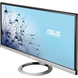 73cm - DVI/DP/HDMI/Speaker - 21:9 - EEK A ASUS 90LM0080-B01170