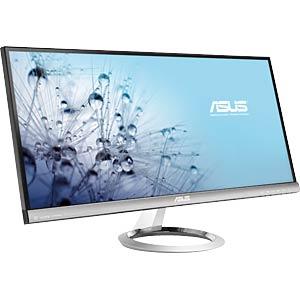 73cm - DVI/DP/HDMI/Audio - 21:9 - EEK A ASUS 90LM0080-B01170