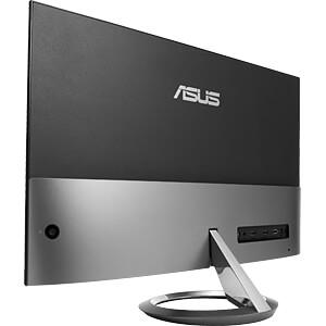68cm Monitor, Lautsprecher, EEK B ASUS 90LM03C0-B01A70