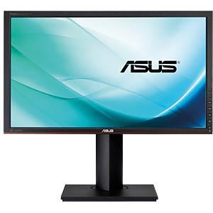 55cm - VGA/DVI/DP/HDMI/Audio/USB - 1080p - Pivot - EEK B ASUS 90LME4001T02251C