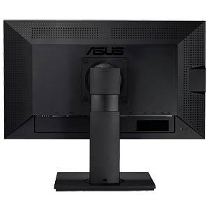 58cm - VGA/DVI/DP/HDMI/USB - 1080p - EEK B ASUS 90LMG9151T01081C-