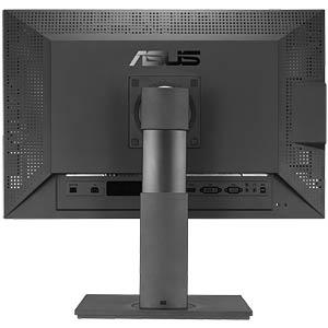 61cm - VGA/DVI/DP/HDMI/Audio/USB - Pivot - EEK A+ ASUS 90LMGH001Q02251C-