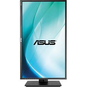 69cm - VGA/DVI/DP/HDMI/Audio - Pivot - EEK C ASUS 90LM02I1-B01170