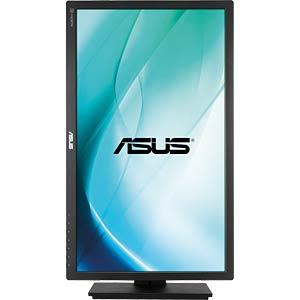 69cm Monitor, Lautsprecher, mit Pivot, EEK B ASUS 90LMGA001T02251C-