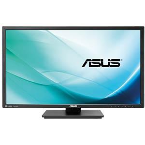 71 cm - HDMI/DP/audio - UHD - pivot - EEC C ASUS 90LM00R0-B02170