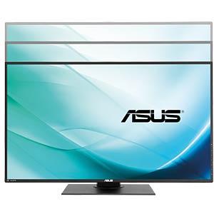 81cm - VGA/DVI/HDMI/DP/USB/Audio - Pivot - EEK A ASUS 90LM01A0-B01370