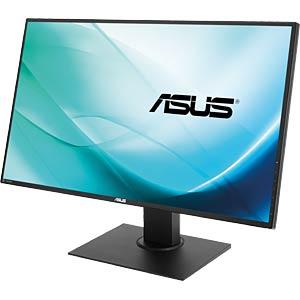 81cm Monitor, Lautsprecher, Pivot, EEK A ASUS 90LM01A0-B01370