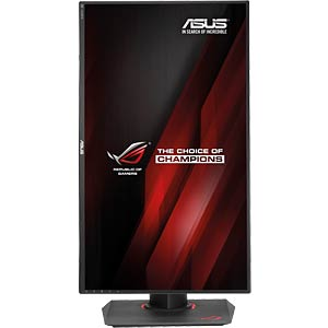 69 cm - DP/HDMI/audio/USB - EEC B ASUS 90LM0230-B01370