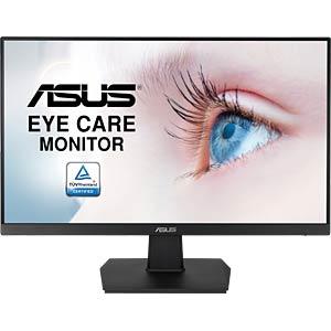 ASUS VA24EHE - 60cm Monitor