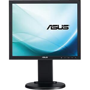 48cm Monitor, mit Pivot ASUS 90LM00Z5-B01170