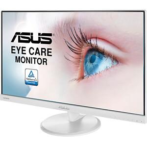 58cm Monitor, 1080p, EEK A ASUS 90LM01E2-B03470