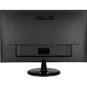 58cm Monitor, 1080p, EEK A ASUS 90LM01E1-B01470
