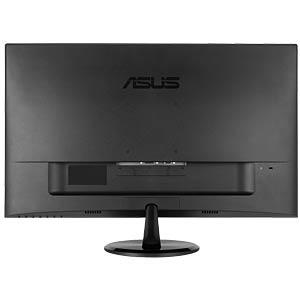 69cm Monitor, Lautsprecher, 1080p, EEK A+ ASUS 90LM01D0-B01670/90LM01D0-B0267