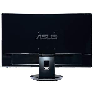 61cm - VGA/DVI/HDMI - 1080p - EEK A+ ASUS 90LMC3001Q02231C-