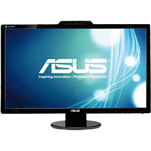 69cm - VGA/DVI/HDMI/DP - 1080p - EEK B ASUS 90LMB6101T11181C-