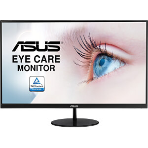 ASUS VL278H - 69cm Monitor