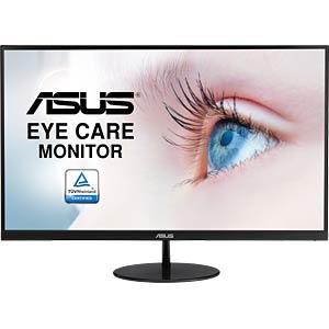 ASUS VL279HE - 69cm Monitor