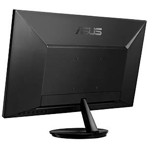 60cm Monitor, Lautsprecher, 1080p, EEK A ASUS 90LMGF101T02271C-