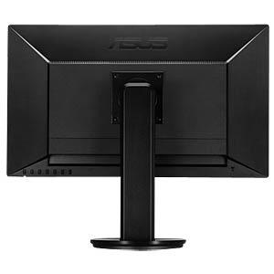 69cm - VGA/HDMI/DP/Audio - 1080p - Pivot - EEK A ASUS 90LM00E1-B01370